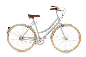 Damenrad2_Lichtgruen_1