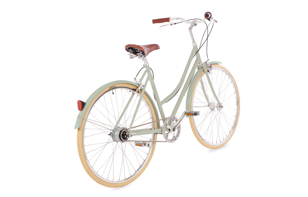 Damenrad2_Lichtgruen_3