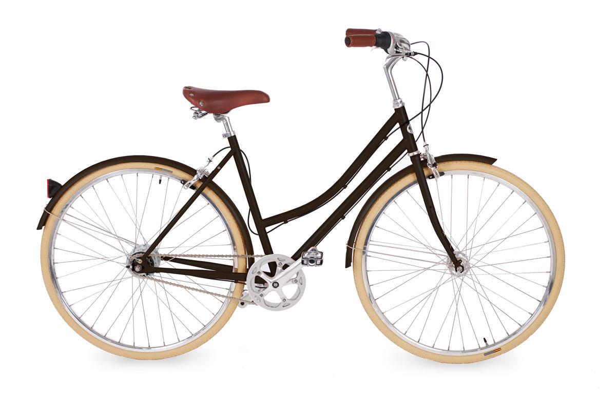 Damenrad2_Schwarz_1