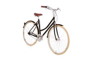 Damenrad2_Schwarz_2