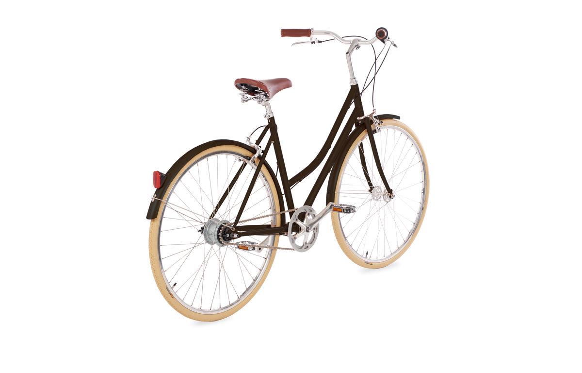 Damenrad2_Schwarz_3