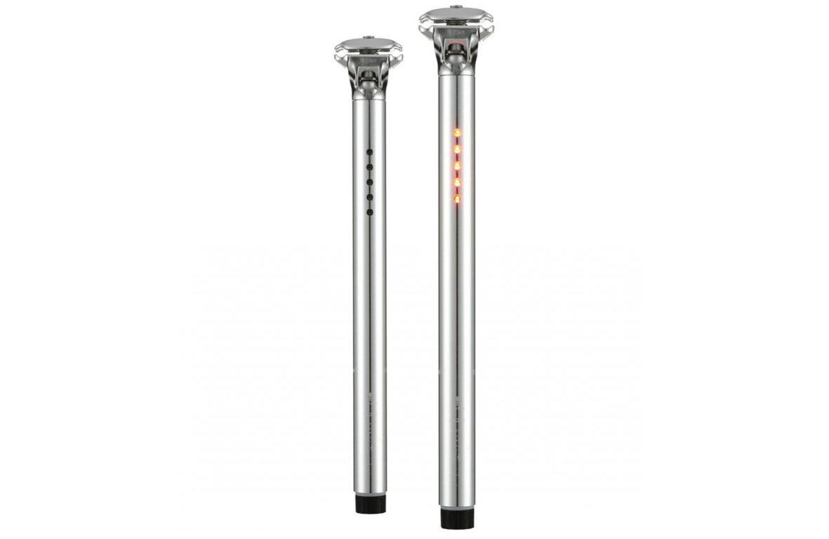lightskin-led-sattelstutze-silber